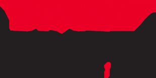 Marco Krijnsen logo (medium)
